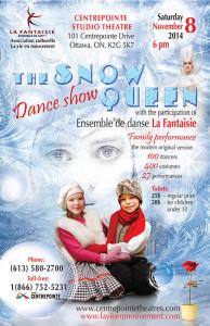 2014-11-08-Snow-Q-Ottawa-Web