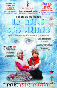 Reine-des-neiges_FR_for-web